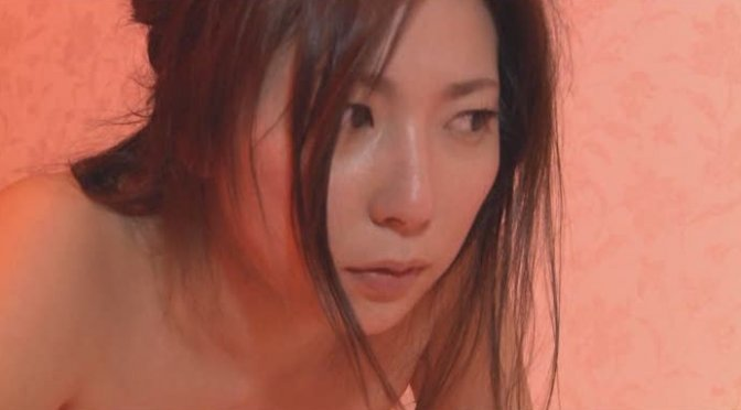 Cuckold! Wife working at soap Mirei Yokoyama