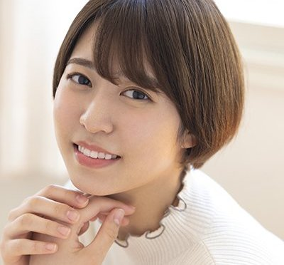 She Just Cheated On Her Brand New Boyfriend… But Only Because She Wanted To Get Better At Sex For Him, She Swears! Slut With Short Hair Makes Her Creampie Debut! Rina Uchida