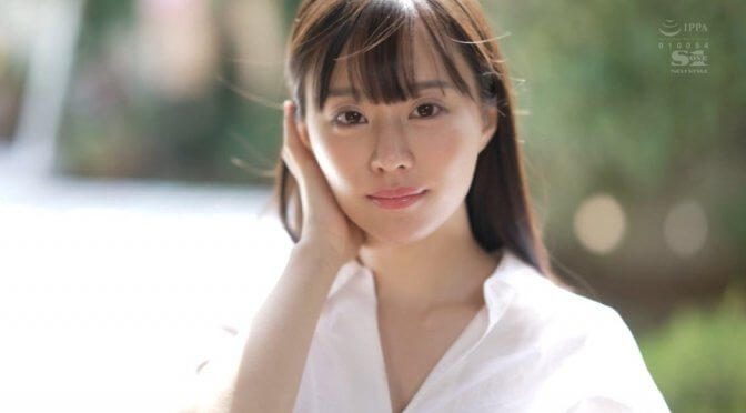 Amateur No. 1 Style Ren Hirose Porn Debut
